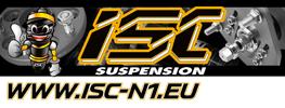 ISC Suspension