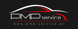 PMP Service